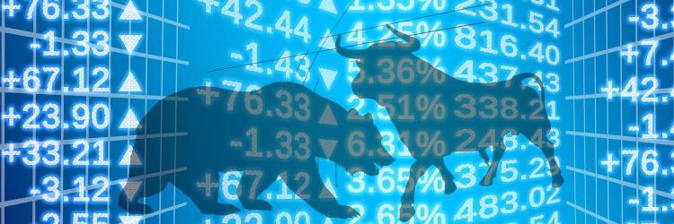 Proč není blížící se krize příležitostí ke zbohatnutí?