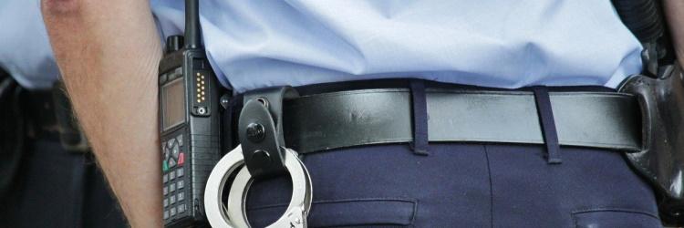 Rozhodnutí proti zdravému rozumu – v Minneapolis chtějí rozpustit policii